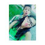 @luis_enrigar_devalcevallos's Profile Picture