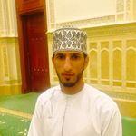 @alnadabi_mohamed's Profile Picture