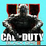 @top.games.basrah's Profile Picture