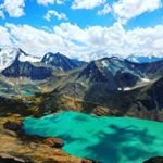 @nature.kyrgyzstan's Profile Picture