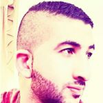 @hussien_hjaze's Profile Picture