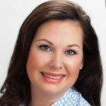 @jenniferhgarciarealtor's Profile Picture