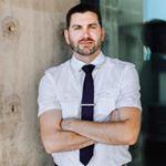 @brittwallace.realtor's Profile Picture