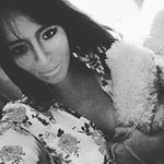 @fashionella88's Profile Picture