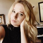 @annie.persson's Profile Picture