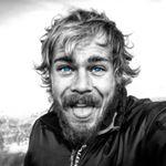 @rivermanadventures's Profile Picture