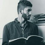 @ekalb_hsoj's Profile Picture