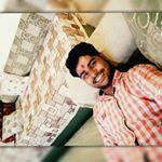 @pkothari1205's Profile Picture