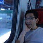 @stargazek's Profile Picture