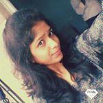 @nimisha_fredy's Profile Picture