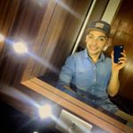 @iago_lesser's Profile Picture