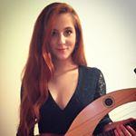 @gracieterzian's Profile Picture