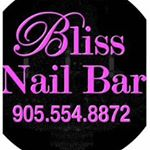 @blissnailbar_markham's Profile Picture