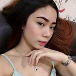 @vivichen97's Profile Picture