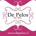 @depelos87's Profile Picture