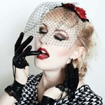 @anitadebauch's Profile Picture