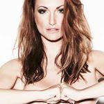 @pernillapramberg's Profile Picture
