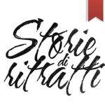@storiediritratti's Profile Picture