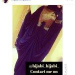 @hijabi_hijabi_'s Profile Picture