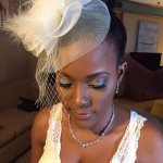 @ludmillainstitut's Profile Picture