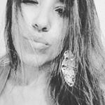 @debora_saldanha's Profile Picture