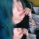 @archeicghxst's Profile Picture