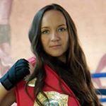 @katya_lagartixa's Profile Picture