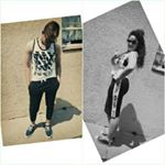 @du_toitvan13's Profile Picture