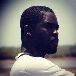 @debarros2013's Profile Picture