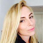 @themakeupartistibiza's Profile Picture