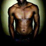 @mahamadou.garba's Profile Picture