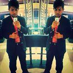 @elmer_montero_santo's Profile Picture