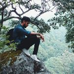 @arq_miguel's Profile Picture
