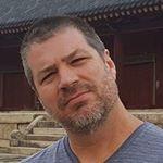 @mattskal's Profile Picture