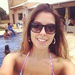 @oco.nnorskippen's Profile Picture