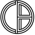 @carolineberesforddesign's Profile Picture