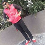 @maddy.yadav's Profile Picture