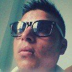 @matiuxs's Profile Picture