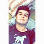 @aleboujon's Profile Picture