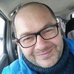 @mi_manchi_sempre's Profile Picture