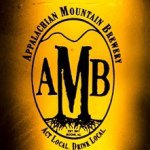 @appalachianmountainbrewery's Profile Picture