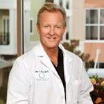 @poser_plastic_surgery_center's Profile Picture