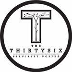 @thethirtysix's Profile Picture