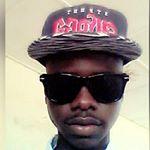 @hadi_cena_boyy's Profile Picture
