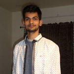 @satyam_mantri's Profile Picture