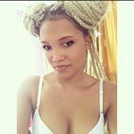 @prettyy_reckless's Profile Picture