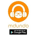 @mdundomusicug's Profile Picture