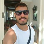 @zef_marinho's Profile Picture