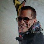 @salehelkhazen's Profile Picture