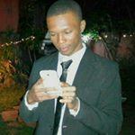 @kevinsonou's Profile Picture